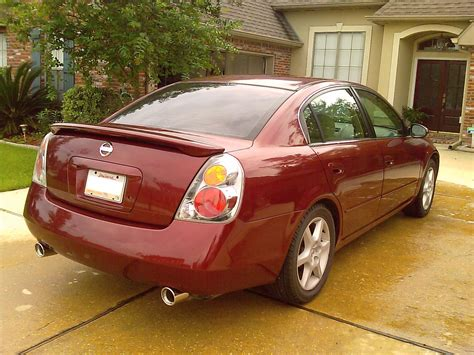 2002 nissan altima transmission problems 2013 tundra transmission problems html autos post