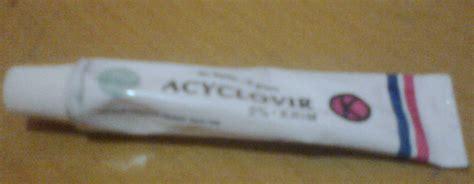 Salep Mycoral 10 29 14 manfaat obat apotik