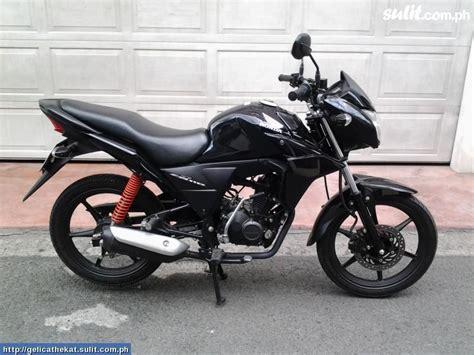 honda cb110 honda cb110 mt 2011 mitula cars motorcycle review and