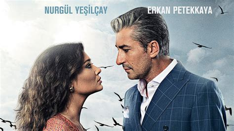 film seri tv broken pieces trailer drama tv series endemol youtube