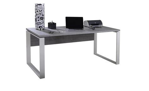 conforama scrivanie scrivania l170 cemento disegno conforama