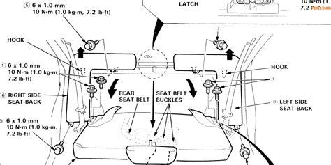 tilt schmatica manual seat in a 2009 honda civic service manual tilt schmatica manual seat in a 2009 isuzu ascender radiator under cab tilt