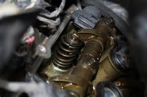 2004 dodge ram 1500 broken valve 1 complaints