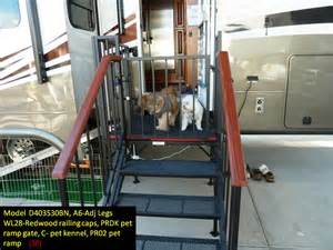 rv stairs with handrails folding steps and portable steps rv supplies 2016 car