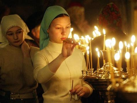 orthodox christmas when does russia celebrate it and why
