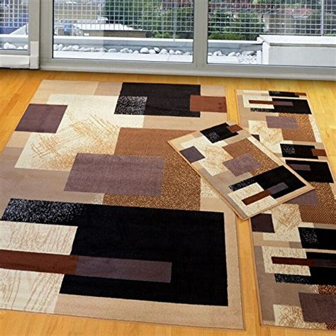 geometric area rugs contemporary geometric area rugs contemporary rugs ideas