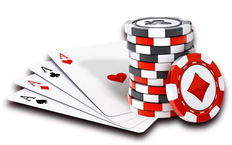 Free Poker Sites Where You Can Win Real Money - poker no deposit bonus february 2018 free poker bonus chips