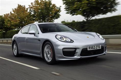 porsche pajun porsche pajun to be ev only targets tesla model s evo