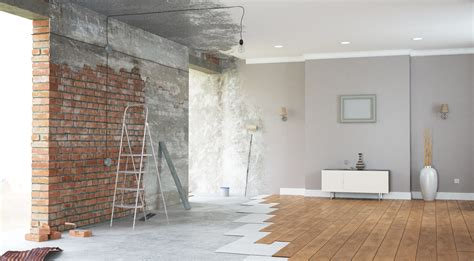 home renovation in st louis mo b b contracting