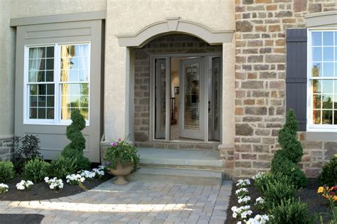 Exterior Front Door Designs Front Doors Creative Ideas Fiberglass Front Entry Doors