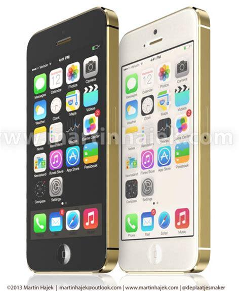imagenes de iphone 5s en negro nuevas im 225 genes 3d de un iphone 5s dorado en blanco y en