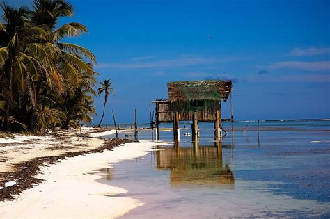 agoda gets back to beaches top 10 shorelines in apac the 5 best beaches in belize two monkeys travel