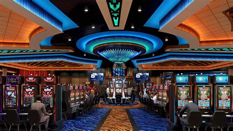 construction renovations coeur dalene casino resort hotel