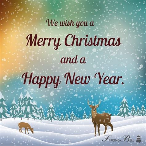 merry christmas merry christmas quotes christmas verses xmas quotes