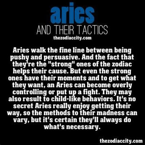 best 25 aries personality ideas on pinterest aries
