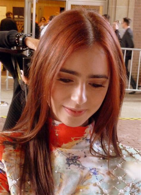 filelily collins tiff  jpg wikimedia commons