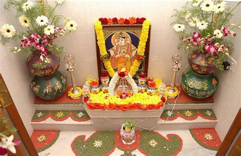 omg pooja room designs and set up for indian homes 17 best images about pooja room on pinterest wealth