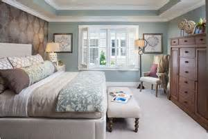 Home Interior Images by Impressions Home Interiors Cape Cod Interior Design