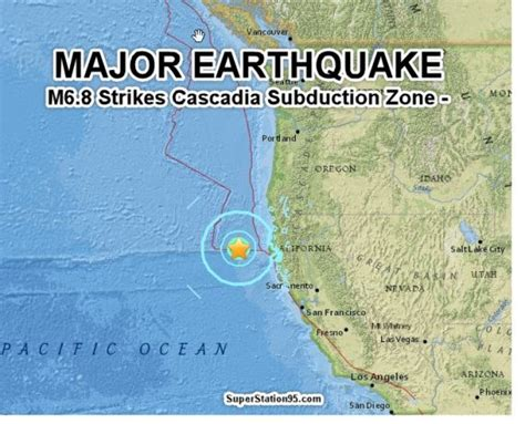 earthquake zone 2 17 best ideas about cascadia subduction zone on pinterest