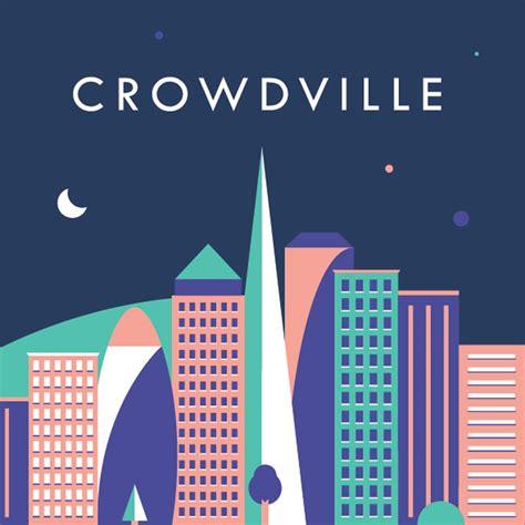 testare prodotti e guadagnare crowdville come guadagnare testando app e siti web