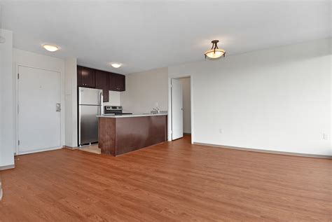 Apartments For Rent Vancouver Apartments For Rent Vancouver International Plaza