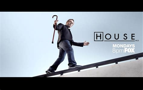 House New Season by House Season 7 New Promotional Photo Hq House M D Photo