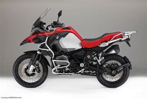 2016 bmw adventure touring motorcycle photo gallery