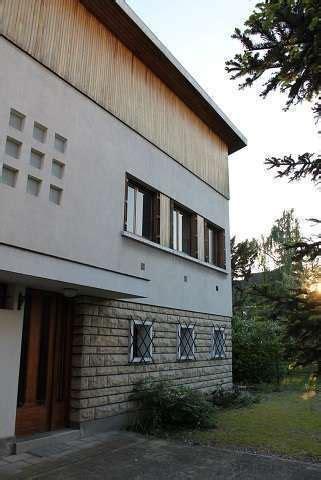 renovation pavillon annee 70 r 233 novation d une maison des 233 es 60 econology le