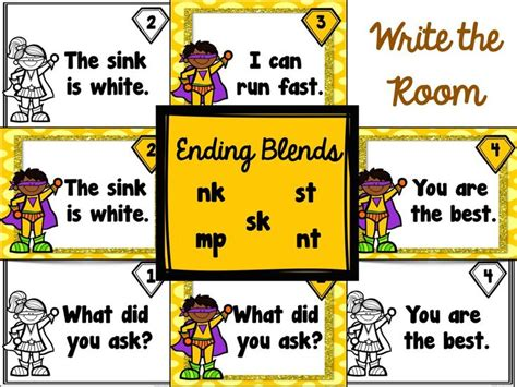 words that end with room 17 best images about phonics stage 1 ng nk mp nt on cut and paste activities
