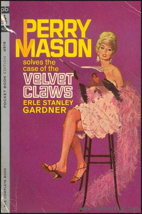 ellen burstyn in perry mason classic television showbiz perry mason with special guest