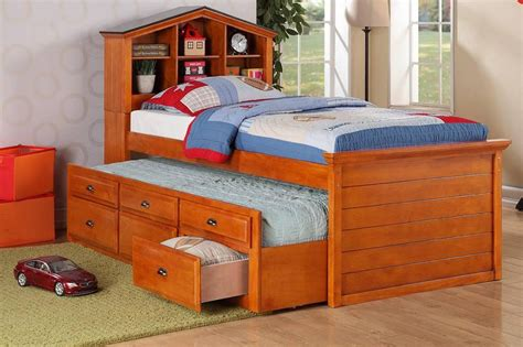 wooden twin beds build wooden twin bed frame loccie better homes gardens ideas