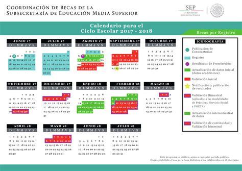 anses cronograma de pago asignacion universal x hijo febrero 2016 calendario de fecha de cobro de asignaci n por hijo de