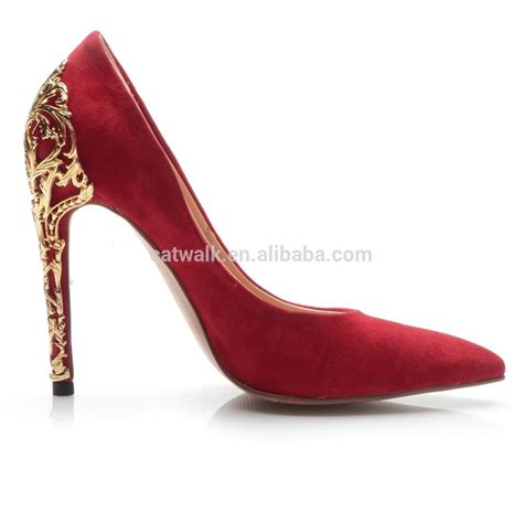 high heels womens womens high heel shoes is heel
