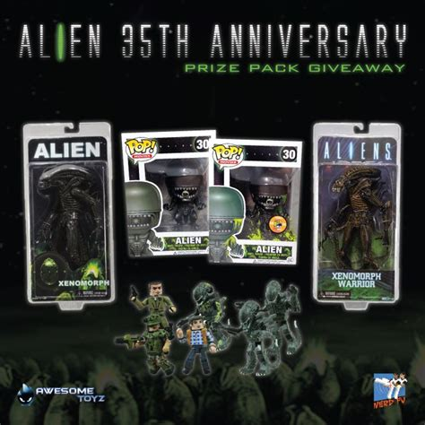 Alien Giveaway - 312 best film tv sweepstakes and giveaways images on pinterest to win dvd blu ray