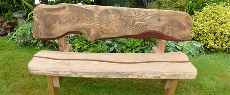 hardwood garden benches uk rustic wooden garden benches rustic wood benchrustic with