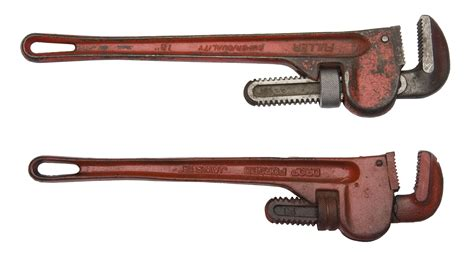 Faucets Online Shopping Image Gallery Plumbers Wrench