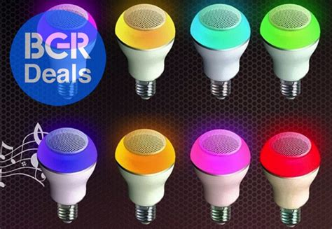 smart light bulbs amazon smart light bulbs amazon sale on bulb with bluetooth