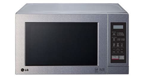 Microwave Lg Neochef best lg neochef ms2044vs microwave prices in australia getprice