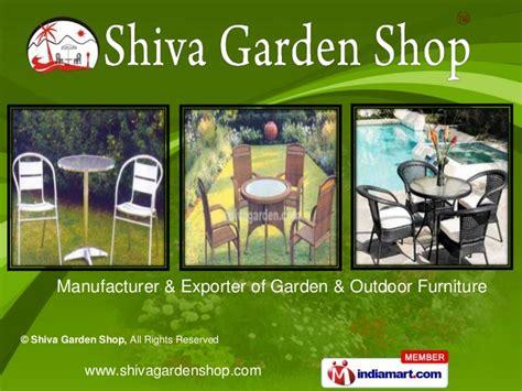 Garden Accessories Noida Garden Accessories In Delhi 28 Images Fm Garden Noida