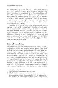 Character Development Essays by Character Development Essay