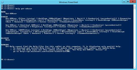 Search For User By Email Using Powershell To Get User Last Logon Date Tecklyfe