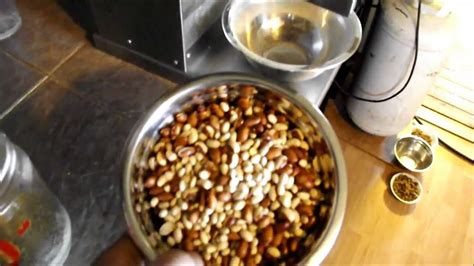 how to make bird food in home recipes