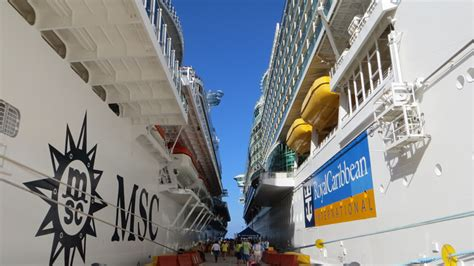 cruises under 500 12 cheap cruises under 500 per person cruzely