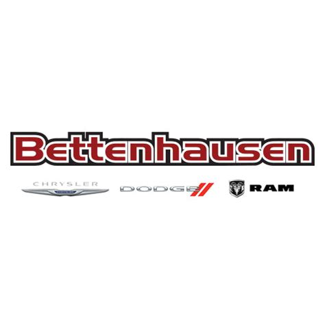 bettenhausen chrysler jeep bettenhausen chrysler dodge jeep ram in tinley park il