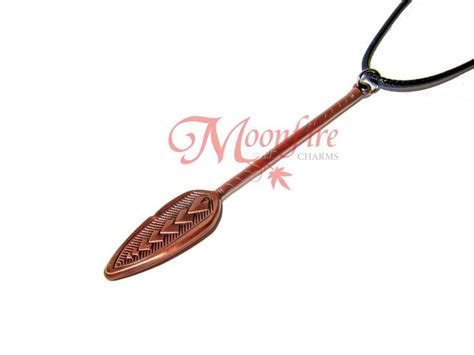 moana boat replica 17 best images about moana jewelry on pinterest paddles
