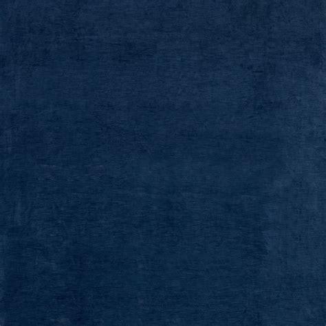 laura ashley upholstery fabrics 29 best upholstery fabrics images on pinterest laura