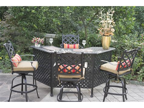 Closeout Patio Furniture Sets Outdoor Patio Furniture Set Clearance Tags Patio Furniture Sets For Cozy Backyard Fireplace