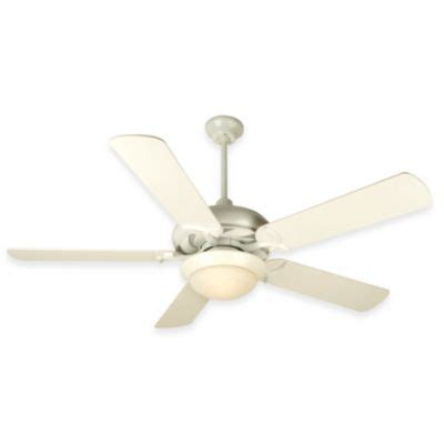 Stand Fan Cosmos 16so33 Ony buy lasko 174 16 inch classic stand fan from bed bath beyond
