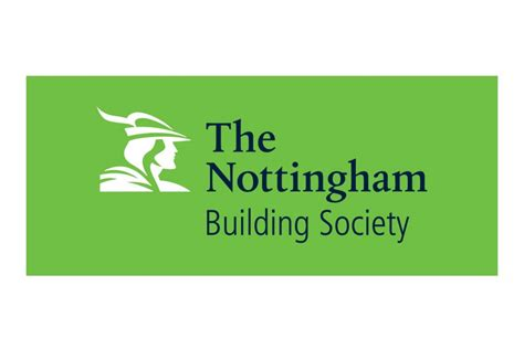 email format for yorkshire building society the nottingham building society leicester tigers
