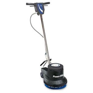 Floor Polisher Rental by 13 Quot Floor Polisher For Rent Ace Rents Inc